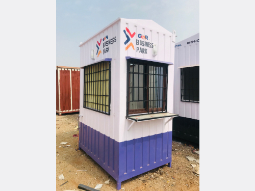 portable-toilet-cabin